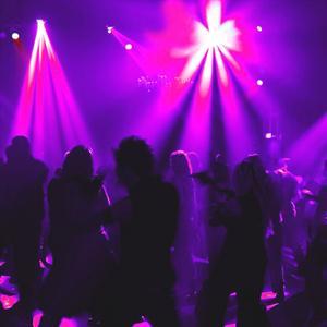 Ночные клубы Зебляков