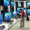 Магазины электроники в Зебляках