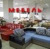 Магазины мебели в Зебляках