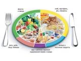 Гостиница Магистраль - иконка «питание» в Зебляках