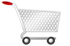 ЭкоСтрой - иконка «продажа» в Зебляках