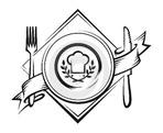 Ночной клуб РайON - иконка «ресторан» в Зебляках